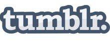 tumblr-logo-221x100
