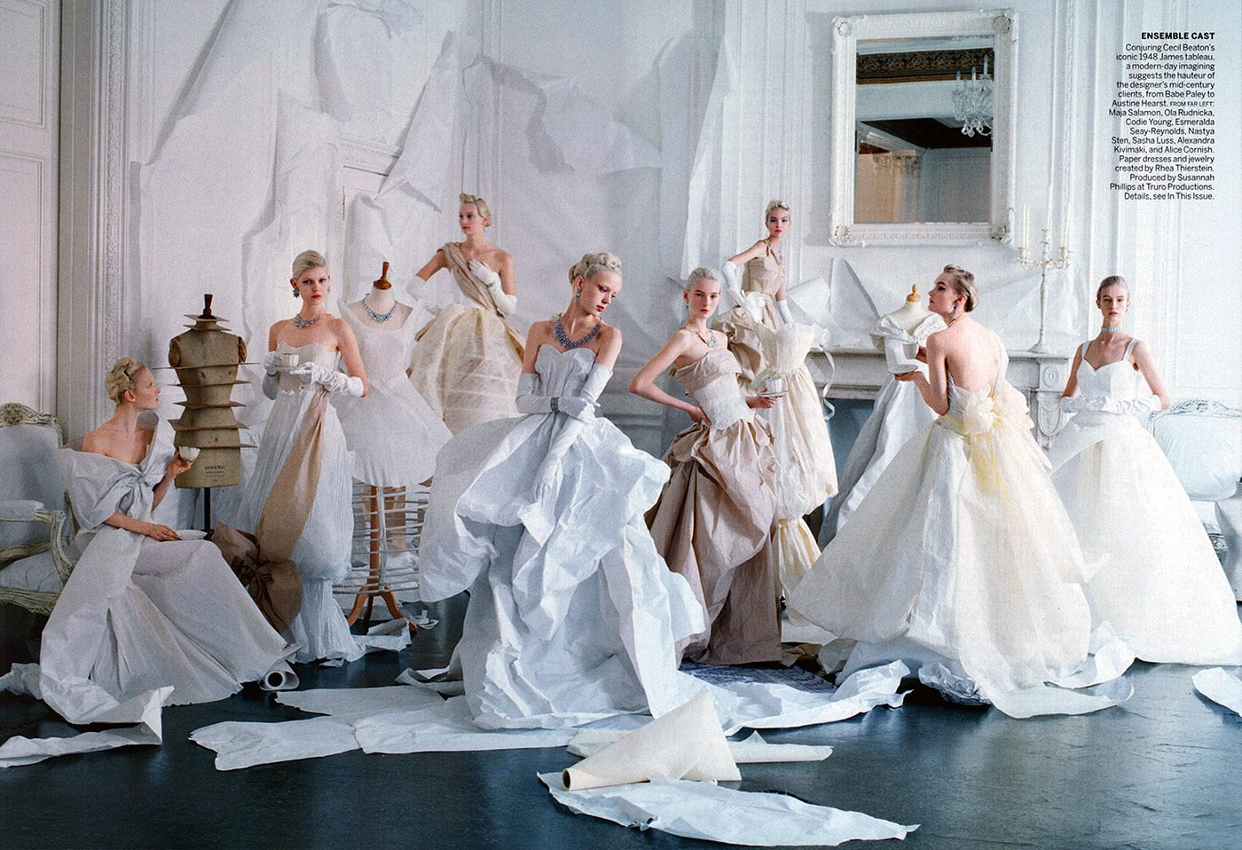 1-MAJA_SALAMON_OLA_RUDNICKA_ESMERELDA_SEAY_REYNOLDS_VOGUE_MAY_2014_TIM_WALKER