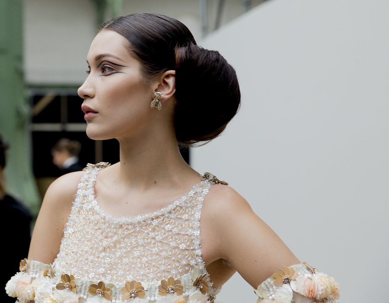 chanel-spring-2016-couture-backstage-kevin-tachman-20