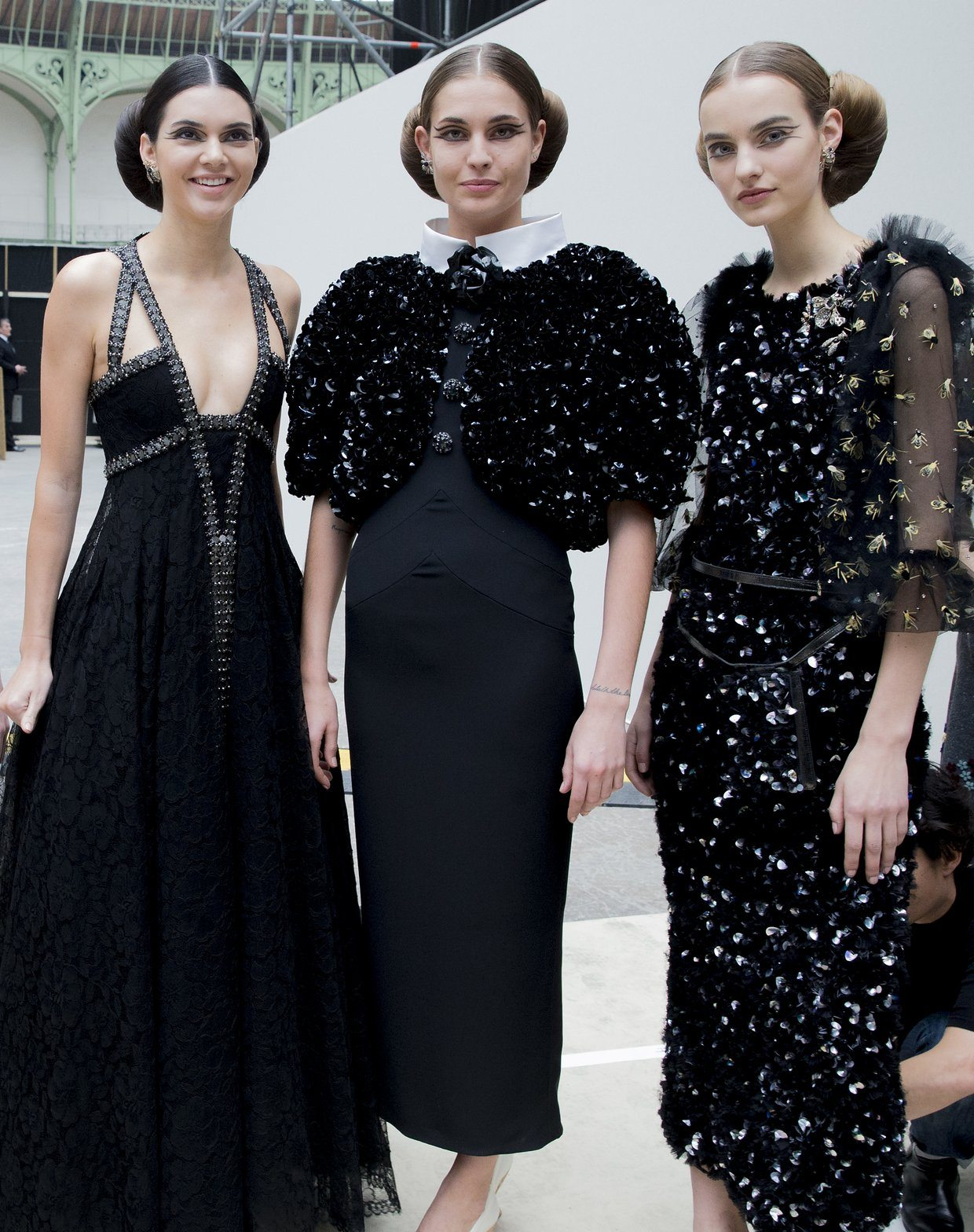 chanel-spring-2016-couture-backstage-kevin-tachman-21