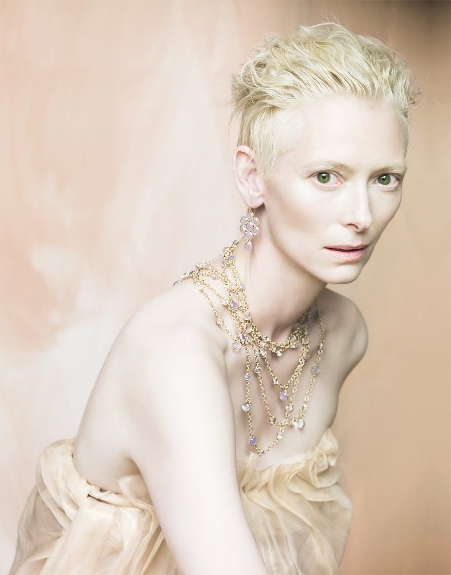 Tilda-Swinton-Fashion-Icon