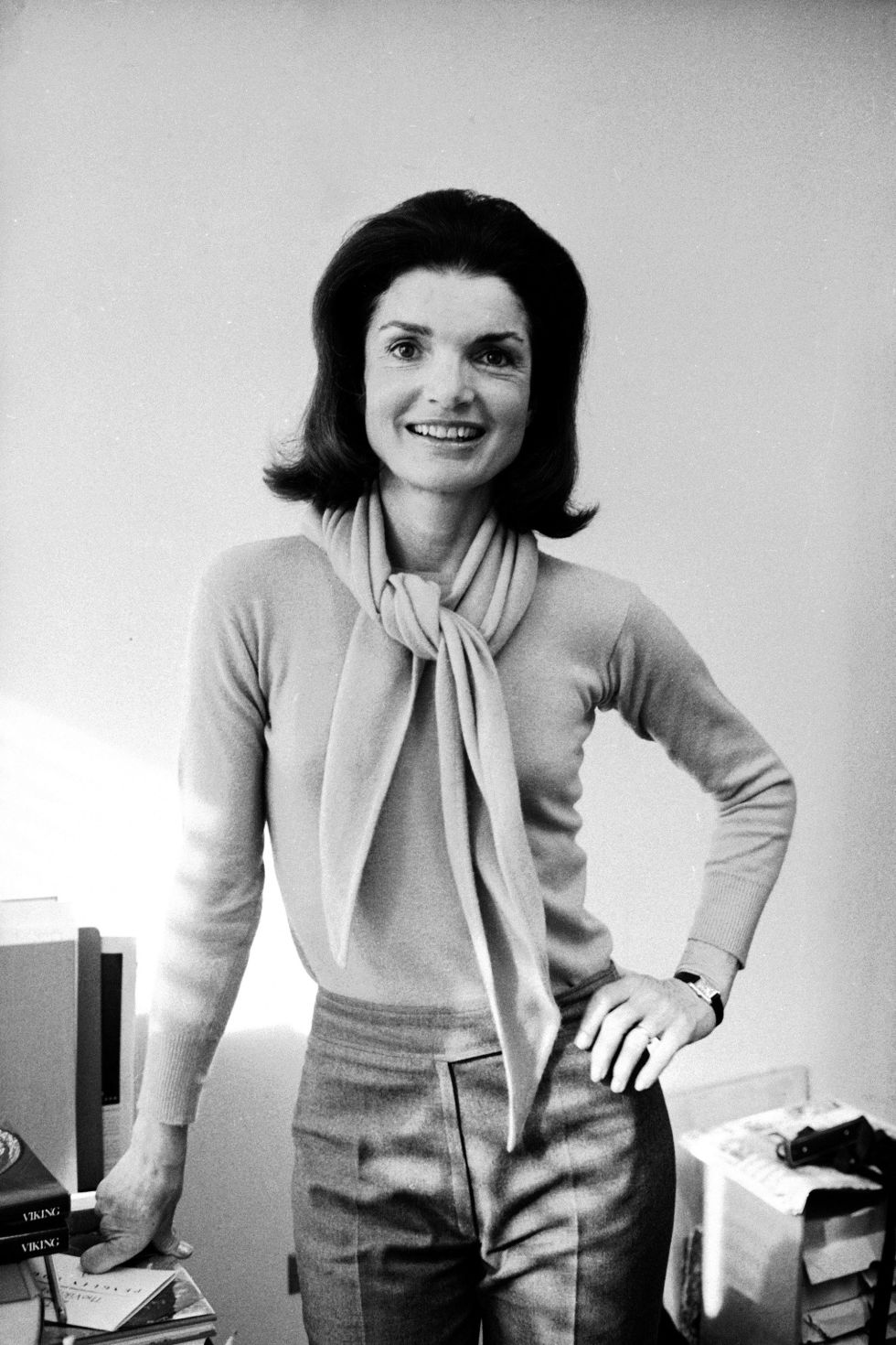 gallery-1438113542-hbz-jackie-kennedy-additions-gettyimages-2902616