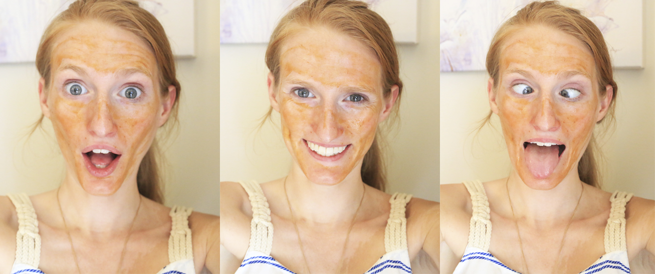 Stemology Skincare Review