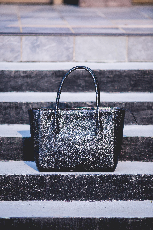 Dagne Dover Work Bag