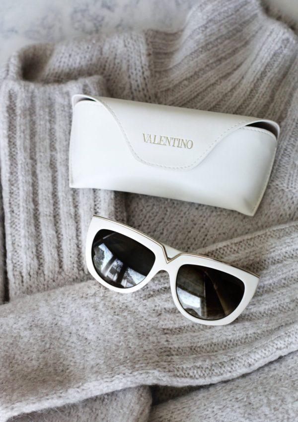 How To Buy Designer Sunglasses for Under $100