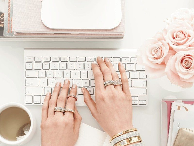 5 Reasons To Have Your Blog On Your Resume