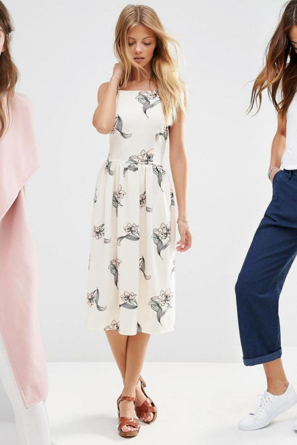 ASOS SALE GUIDE – 70% OFF!