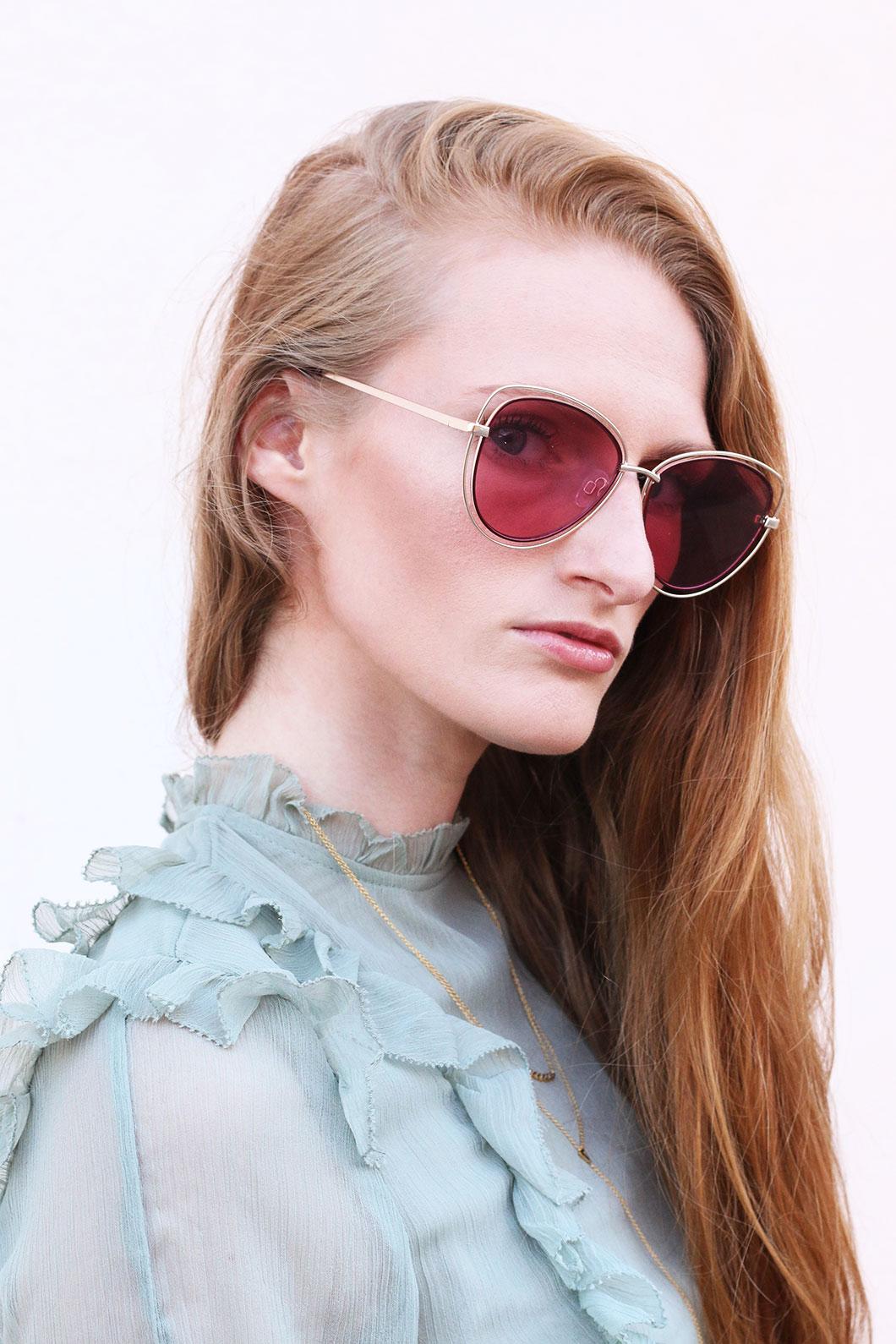 Tips For Buying Your First Designer Handbag Chloe Faye