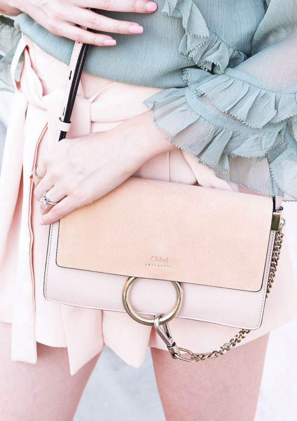 8 Tips For Buying Your First Designer Handbag