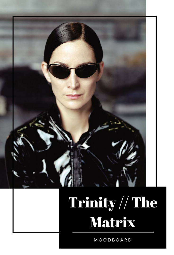 trinity-the-matrix-style-inspiration