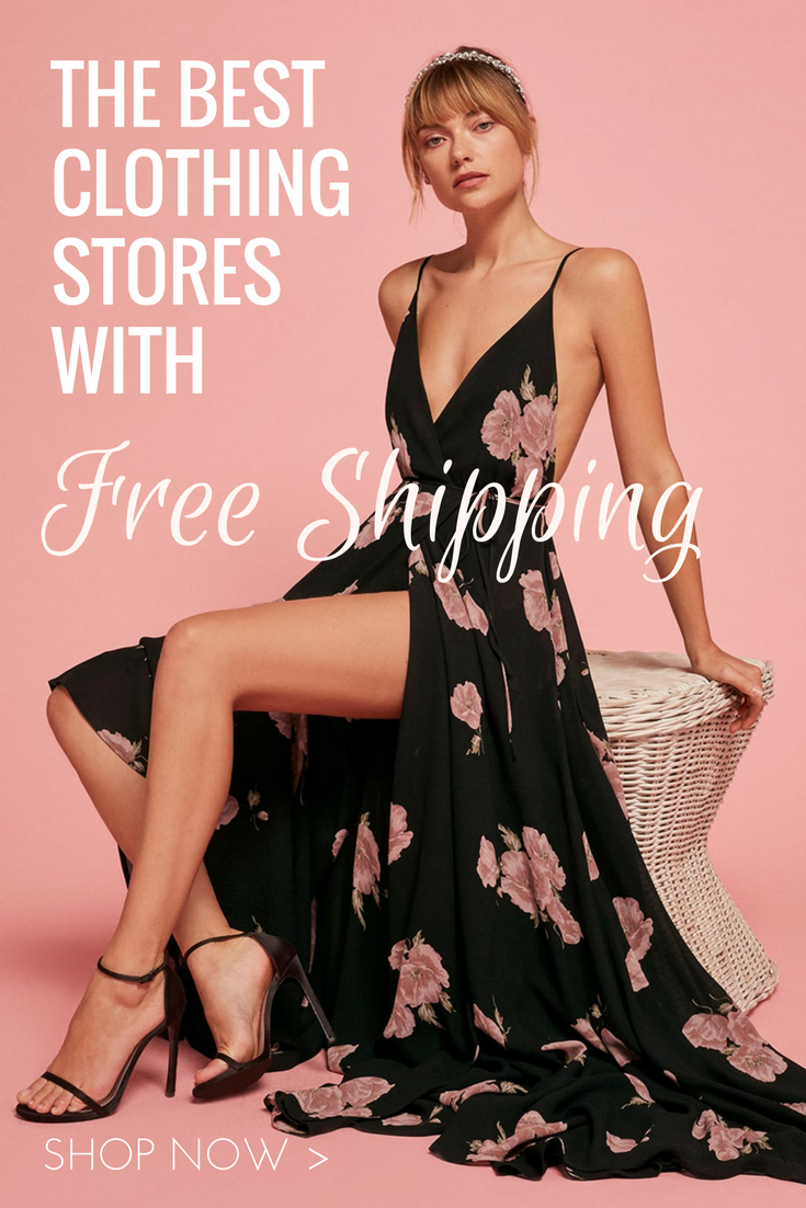 the-best-clothing-stores-with-free-shipping-nordstrom-sephora-shopping-online-retail