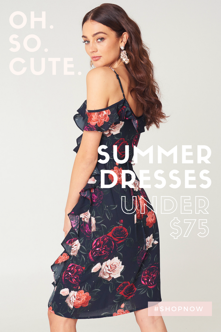 pretty-summer-dresses-under-75