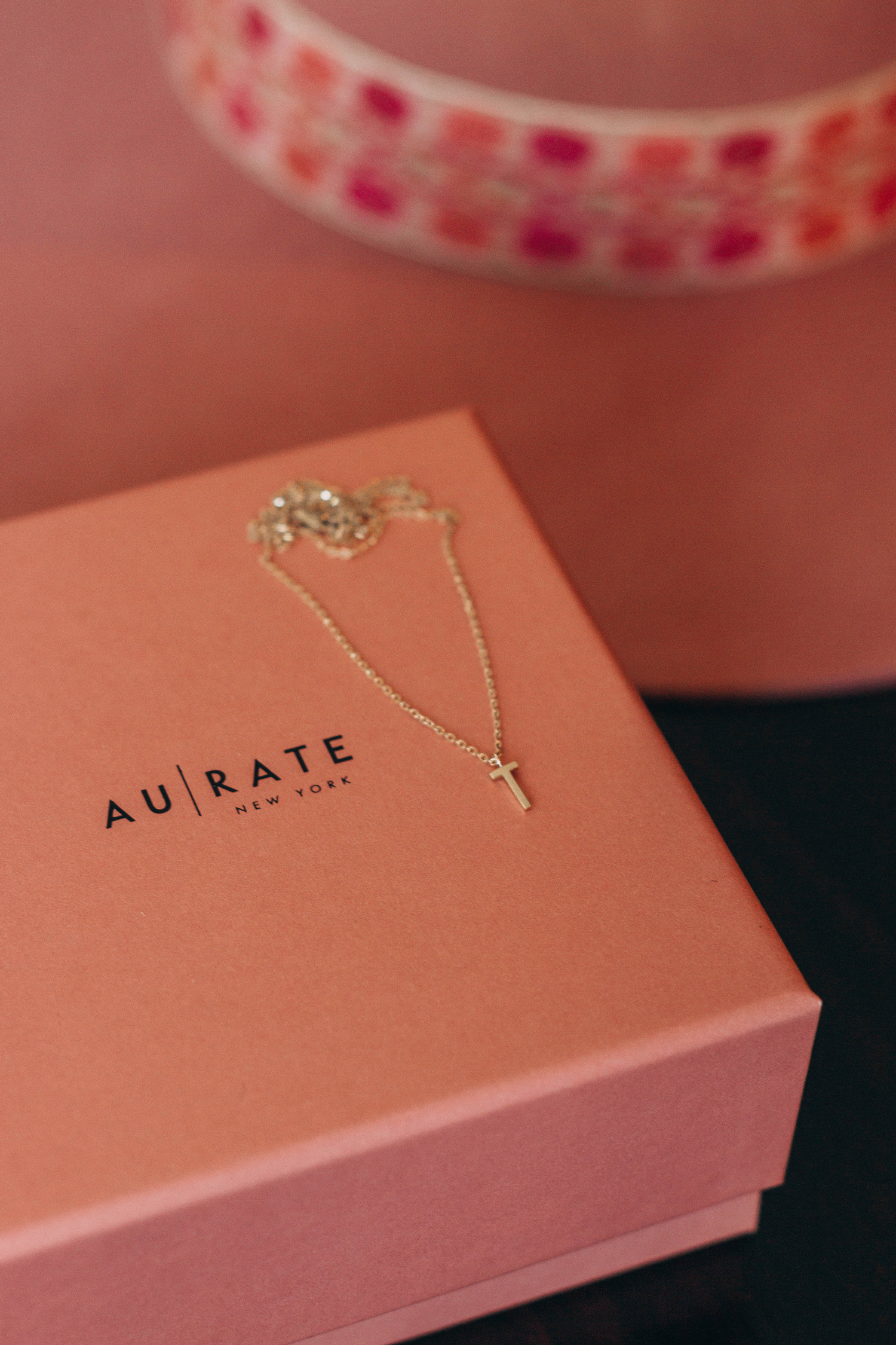 initial gold necklace engraved diamond etsy au-rate