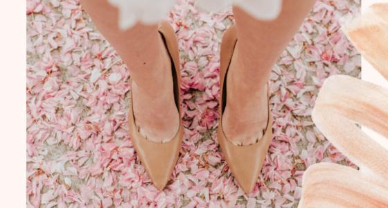 Sam Edelman: Shoe Brand Spotlight